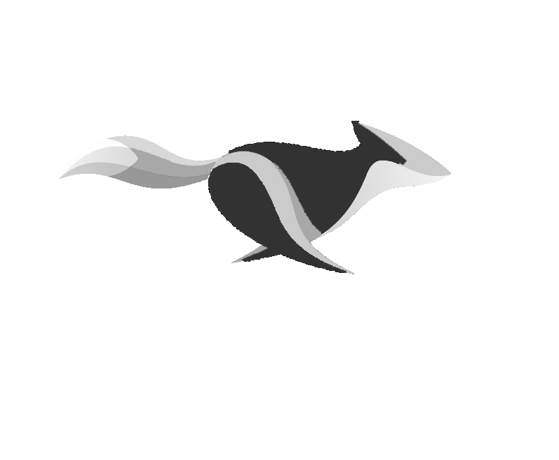 Transcribers in Cambridge, Quick Brown Fox Transcription Services